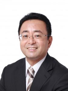 株式会社ストレスマネジメント実践研究所 代表 北尾一郎