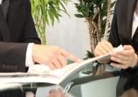 『新事業展開』コンサルティングのイメージ